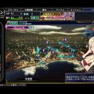 TOKYO天魔 -DEVIL SLAVE-