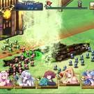 姫狩りインペリアルマイスター