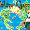 Foliar Quark