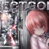 HECTGON