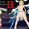 スラッシュ&エクスキューション3体験版