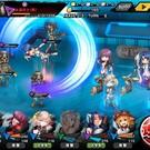 対魔忍RPGX