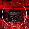 Memory.exe(R-18版)