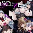Alice Re:Code-X