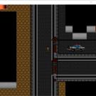 RPGツクールmvで作られたゲームです。
